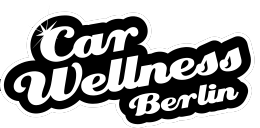 Autoreinigung Berlin - Car Wellness Berlin